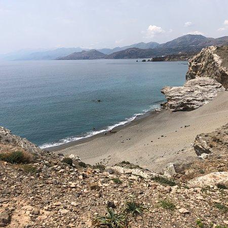 Agios Pavlos, Grécia: photo2.jpg