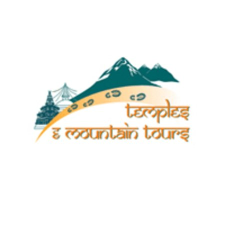 Temples and Mountain Tours