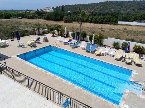 Tala, Kıbrıs: IMG_20180429_134258_large.jpg