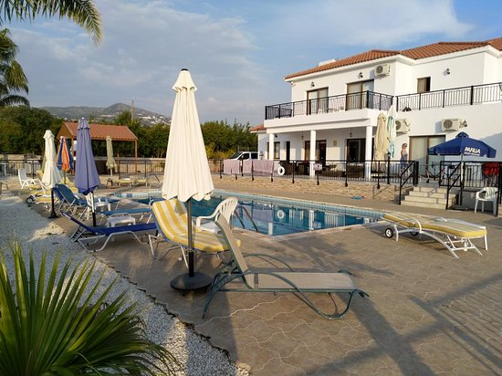 Tala, Kıbrıs: IMG_20180430_182145_large.jpg
