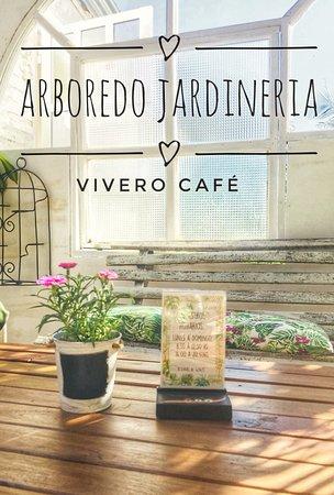 San Lorenzo, Argentyna: Arboredo Jardineria