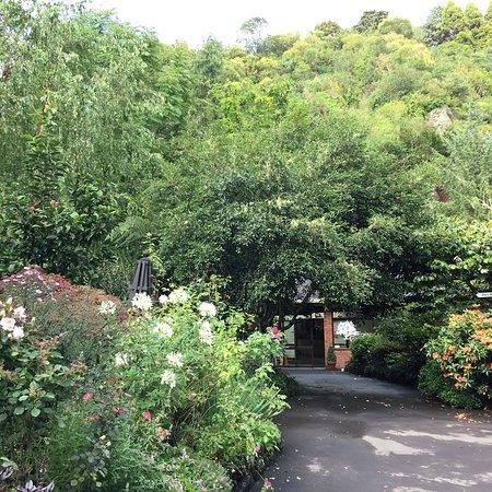 Eden Garden: photo0.jpg