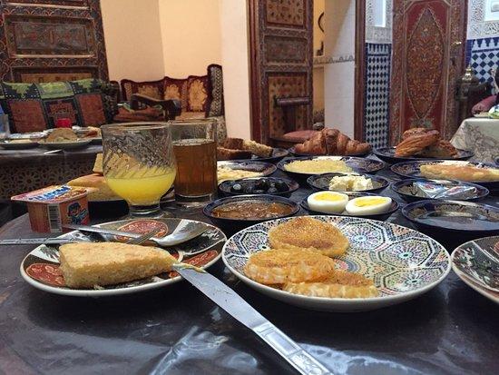 Dar Hafsa Picture
