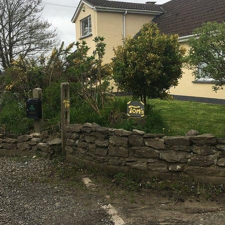 Mooncoin, Irlanda: photo2.jpg