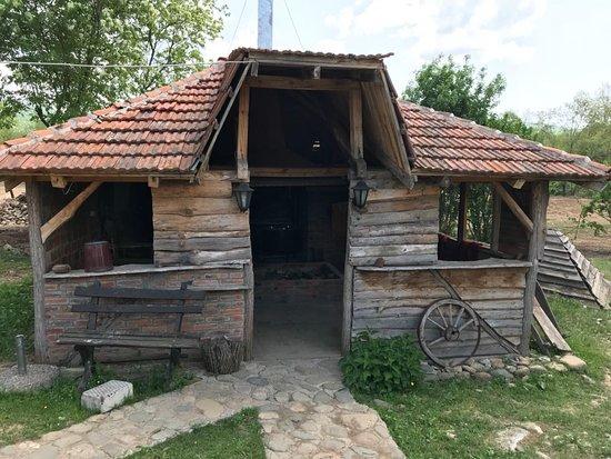 Knjazevac Photo