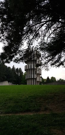 Prijedor, Bosnien-Herzegovina: 20180501_190852_large.jpg