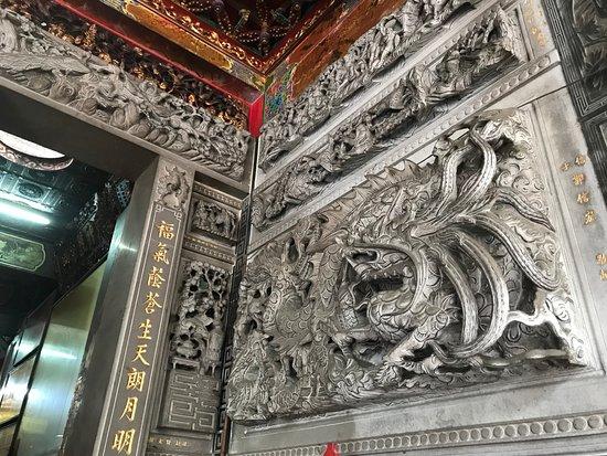 Si An Jing Niu Mo Hou Shen Xinggong