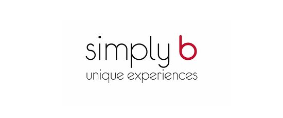 Simply b Unique