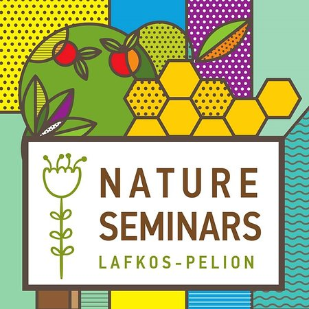 Nature Seminars Pelion