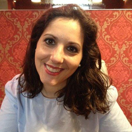 Gabriela D