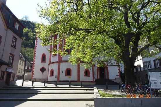 Foto de Stiftskirche