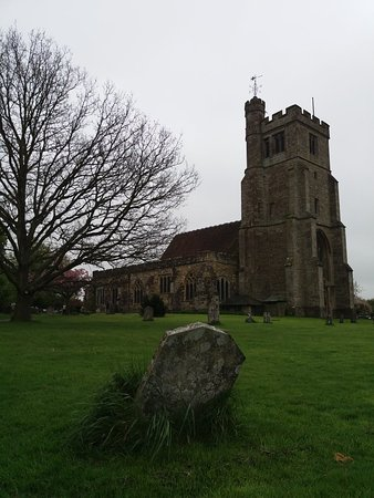 Biddenden, UK: 20180428_113739_large.jpg