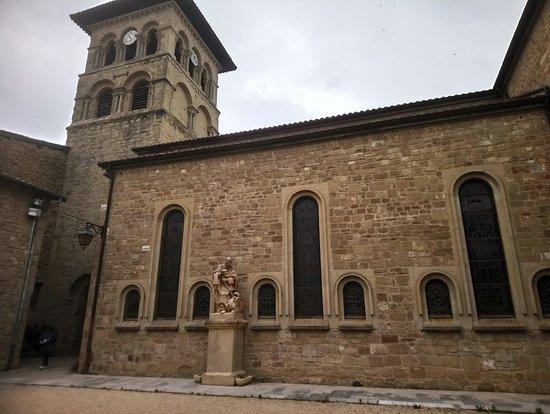 Фотография Saint-Donat-sur-l'Herbasse
