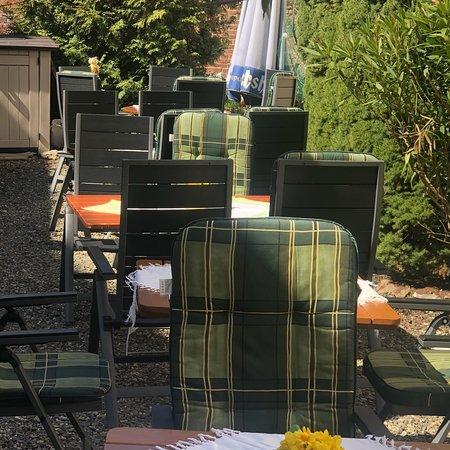 Eule Restaurant Bayreuth Menu Prices Restaurant Reviews