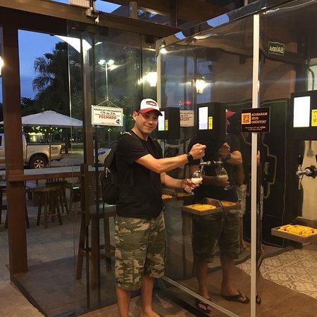 Bonito Beer Cervejas Especiais: photo0.jpg