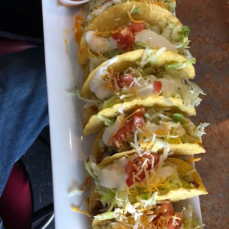 Grandview, MO: Taco Tuesday