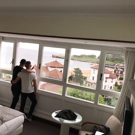 Las Rocas Playa Hotel : photo0.jpg