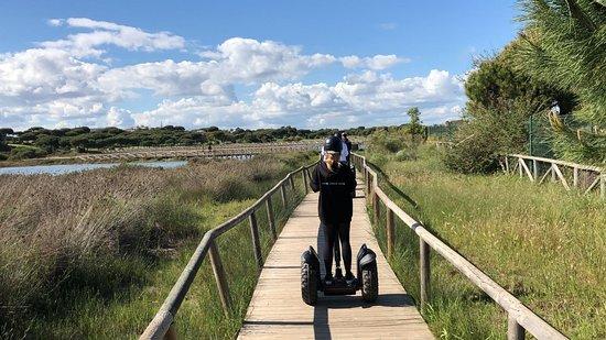 LifeTours, Touristic Services: IMG-20180430-WA0152_large.jpg