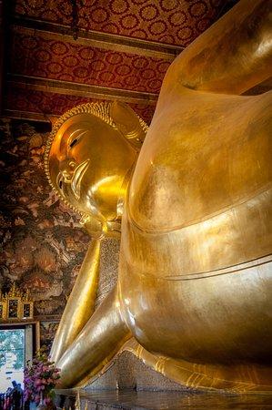 svensk knullfilm royal thai massage