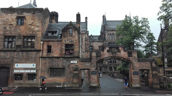 University of Glasgow: IMG_20170627_192139_large.jpg