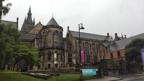 University of Glasgow: IMG_20170627_191906_large.jpg