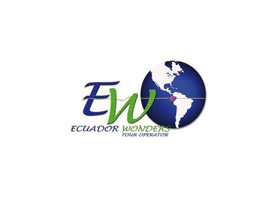 Ecuador Wonders Tour Operator