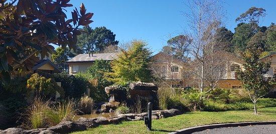 Wentworth Falls, Austrália: 20180501_120328_large.jpg