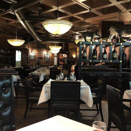 The Grillhouse Rosebank: photo0.jpg