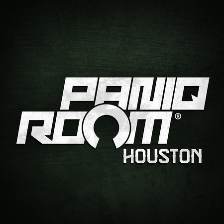 ‪PanIQ Escape Room Houston‬