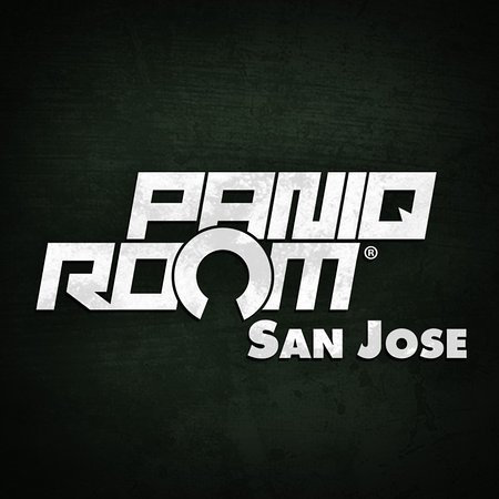 ‪PanIQ Escape Room San Jose‬