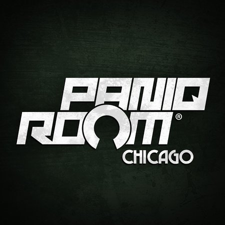 ‪PanIQ Room Chicago‬