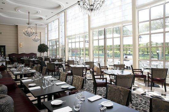 la veranda by gordon ramsay versailles updated 2019 restaurant reviews menu prices
