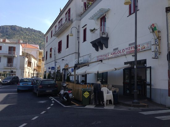 Hotel Soleluna Photo