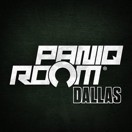 PanIQ Room Dallas