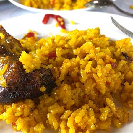 Mestas de Con, إسبانيا: photo0.jpg
