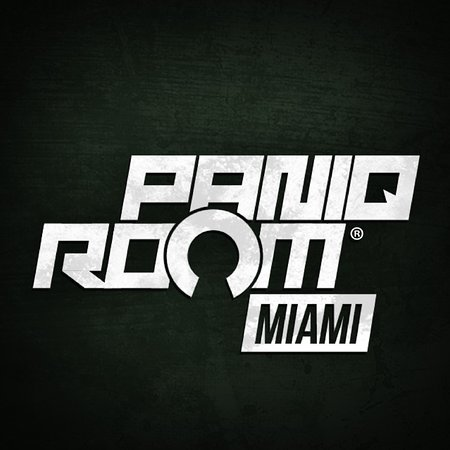 ‪PanIQ Room Miami‬