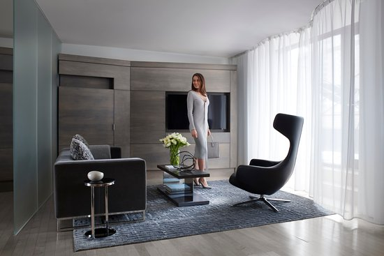 Aka Central Park Updated 2019 Prices Hotel Reviews New York City Tripadvisor