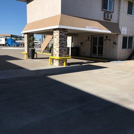 Dalhart, TX: photo0.jpg