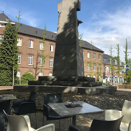Steijl, เนเธอร์แลนด์: photo2.jpg