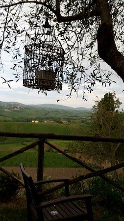 Foto de Serra San Quirico