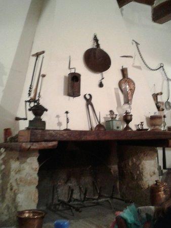 Agriturismo Saletta : 20180430_223454_large.jpg