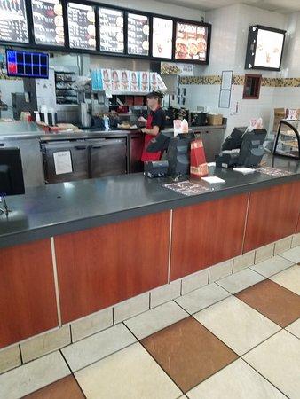 Kingdom City, MO: 20180503_101851_large.jpg