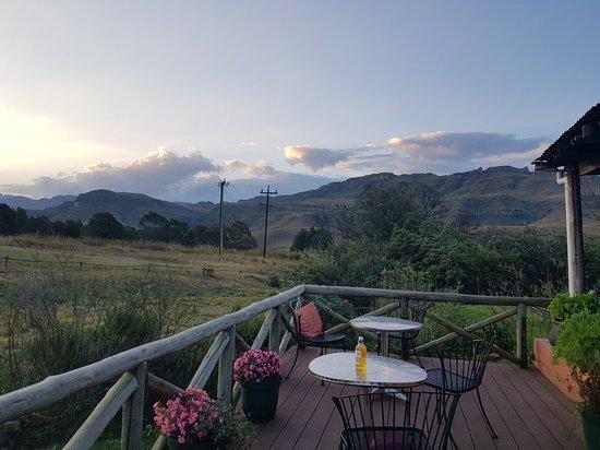 Sani Pass, South Africa: 20180501_171236_large.jpg