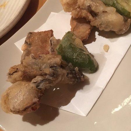 和食が食べたくて訪問