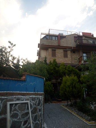 Denizkoy Foto