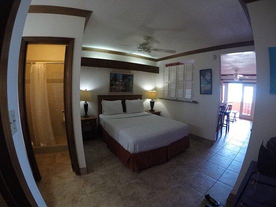 Mayan Princess Hotel: photo4.jpg