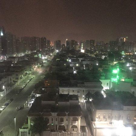 Holiday Inn Abu Dhabi Downtown: photo2.jpg