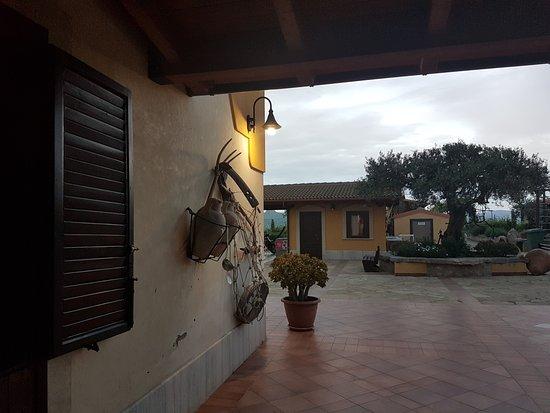 Фотография Sant'Angelo Muxaro