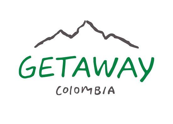 Colombia Getaway
