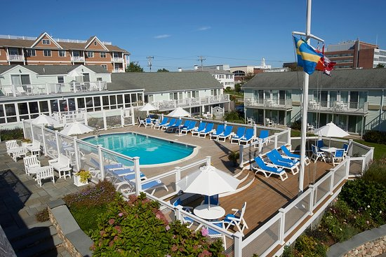 THE 10 BEST Family Hotels in Cape Cod of 2019 (with Prices